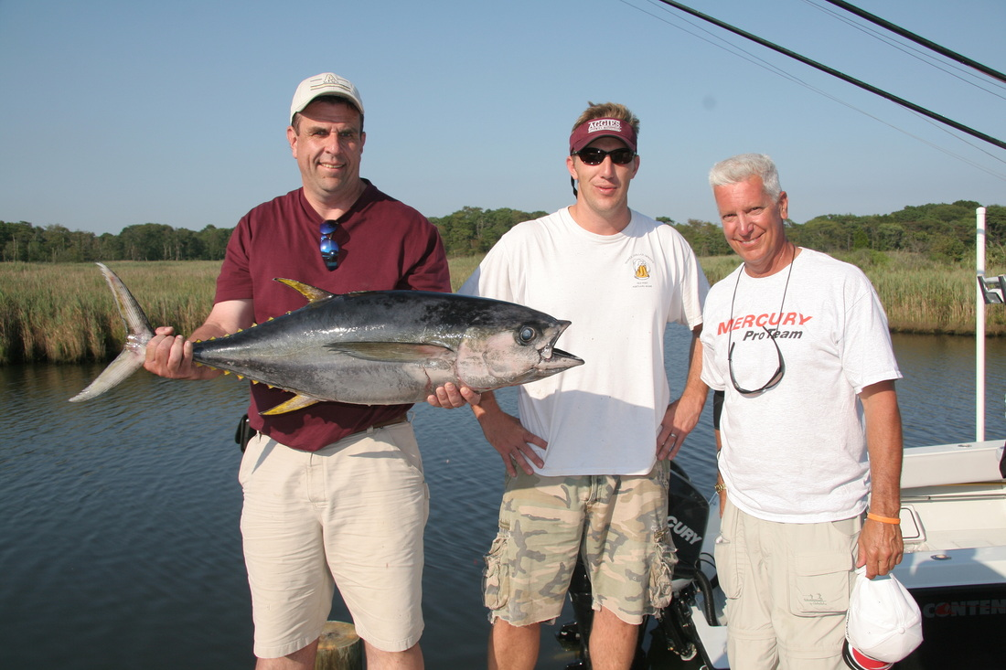 Fishing reports for Franks great outdoors fishing report